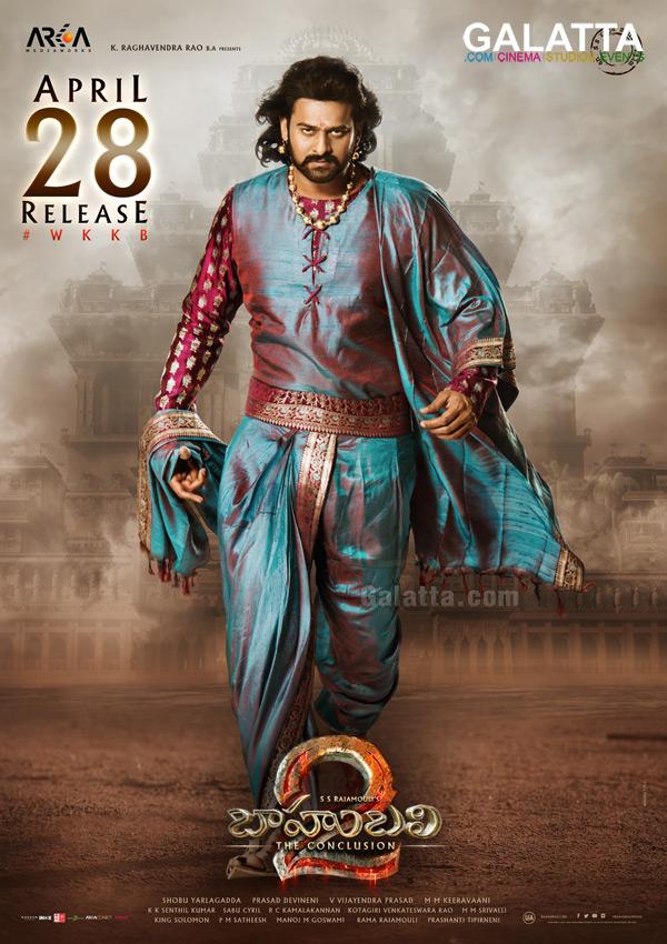 baahubali 2 full movie download