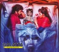 Balloon - Tamil Movies Review