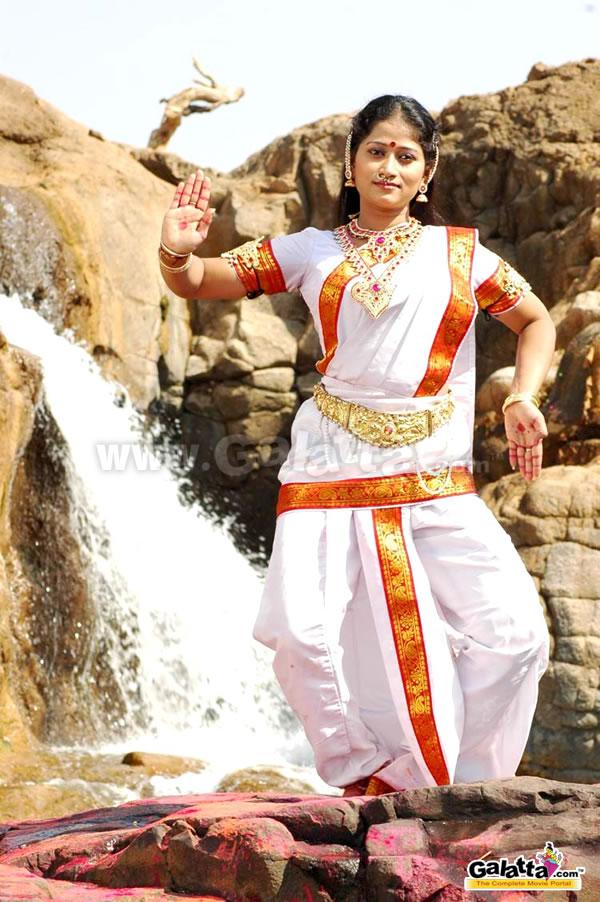 Bharatmahan