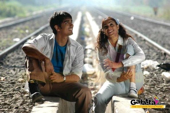 Bommarillu full telugu movie online - Kannada film industry
