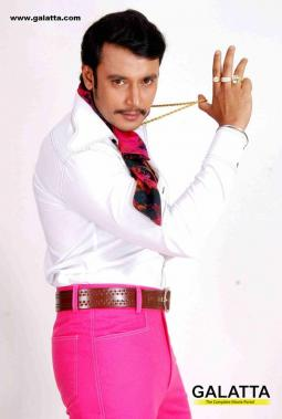 Bul Bul Photos Download Kannada Movie Bul Bul Images Stills For