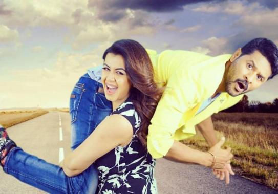 charlie malayalam movie torrent free download