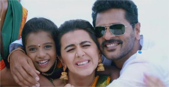 charlie chaplin 2 tamil movie free download tamilrockers