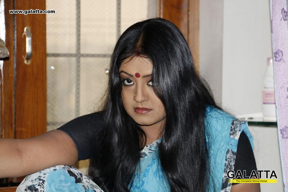 Chembu Chinna Satyam