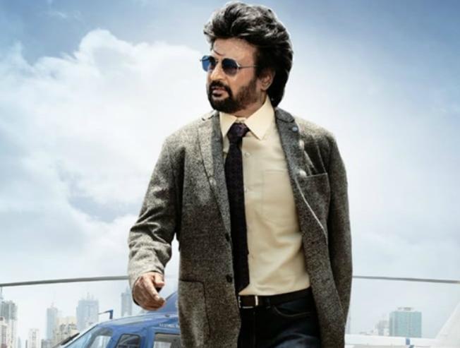 Darbar - Tamil Movies Cinema Review