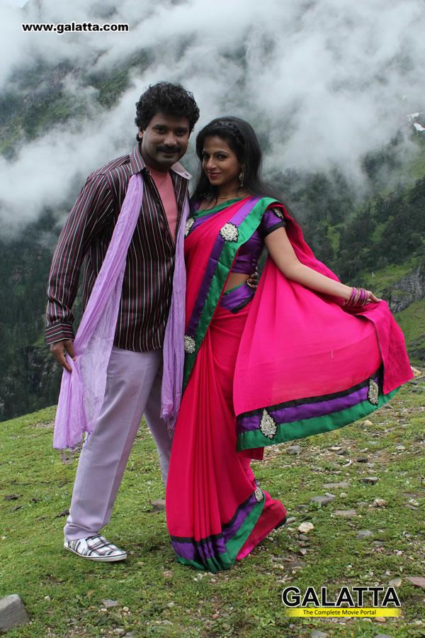 Dasavala 2013 kannada movie mp3 songs download ~ hdwallpaperspro.
