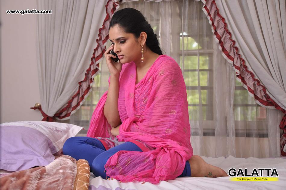 Dil ka raja photos download kannada movie dil ka raja images dil ka raja thecheapjerseys Gallery