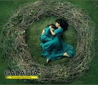 Diya - Tamil Movies Review