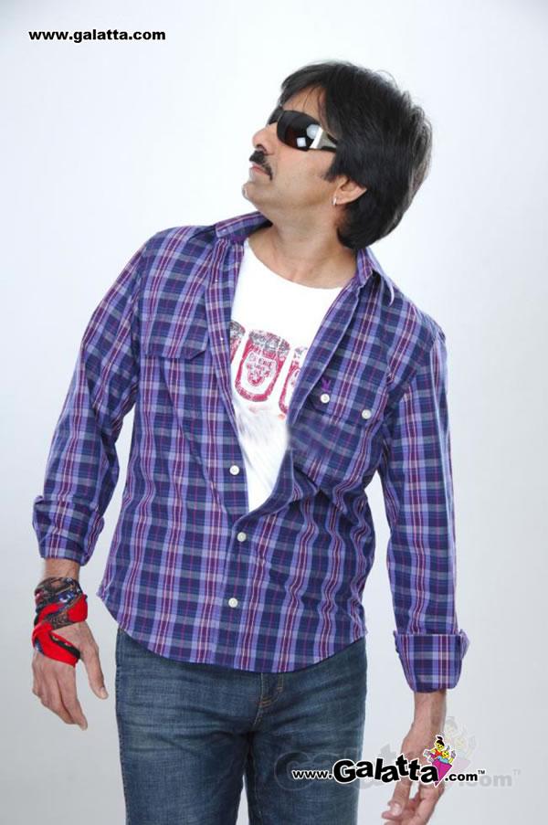 Don Srinu