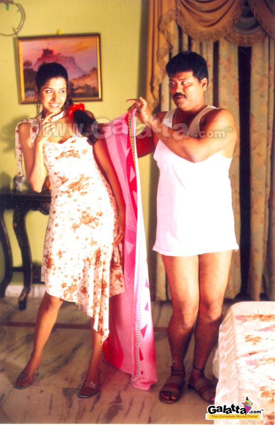 En Kanavan Enakkae Sondham