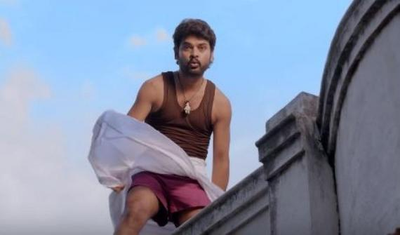 ivanukku engeyo macham irukku movie download torrent magnet