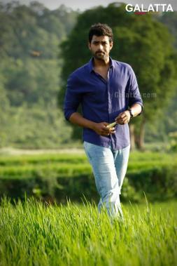 fidaa movie free download malayalam