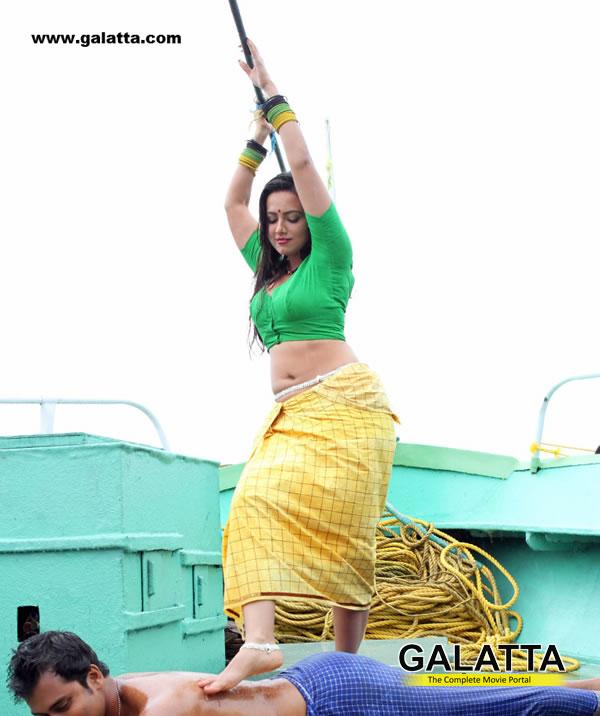 Gajjala Gurram
