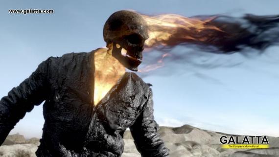 ghost rider 2 movie telugu download