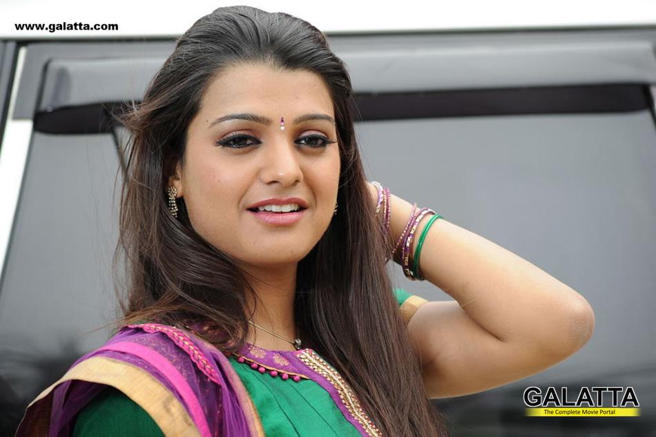 Gola Seenu