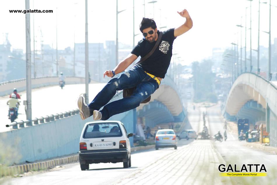 Googly Photos Download Kannada Movie Googly Images Stills For