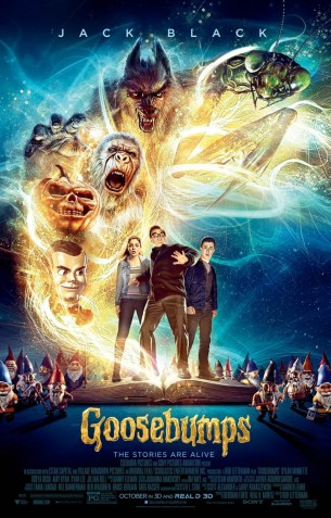 goosebumps-r829679736-200.jpg Review