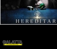 Hereditary - English Movies Review