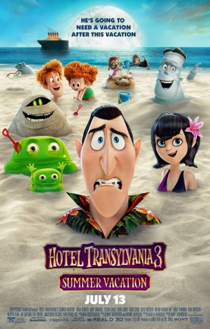 hotel-transylvania-3-summer-vacation-r829680745-200.jpg Review