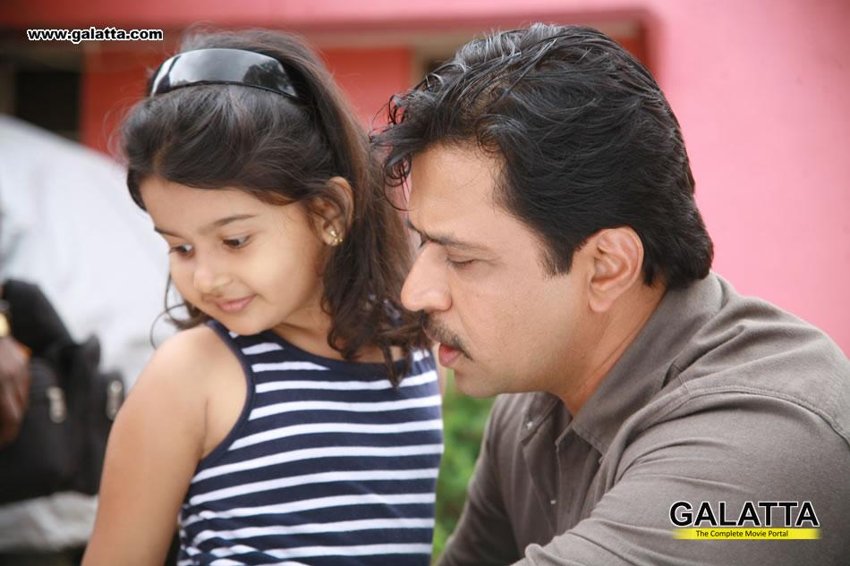 Jaihind Tamil Film Video Songs Download