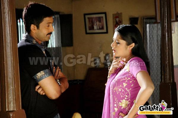 Jaya Krishna Films