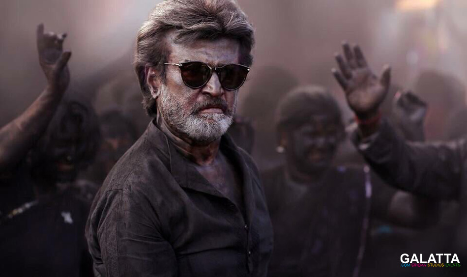 Plagiarism Charges Against Rajinikanth Kaala Dismissed By