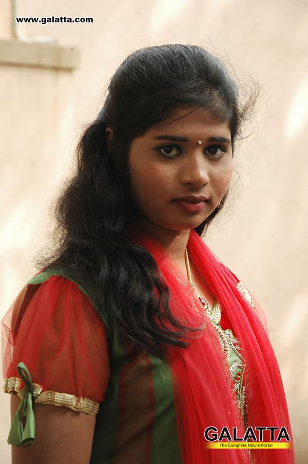 Kadhal Pathivu