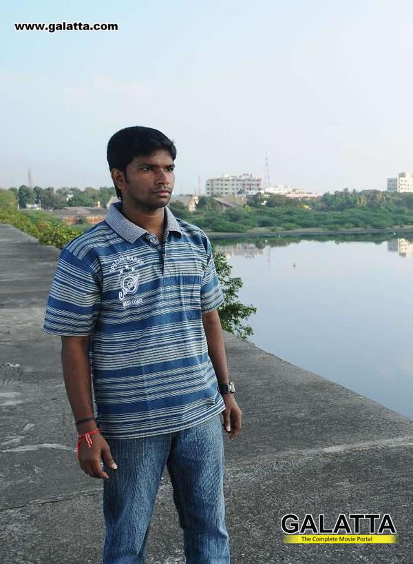 Kalavaram