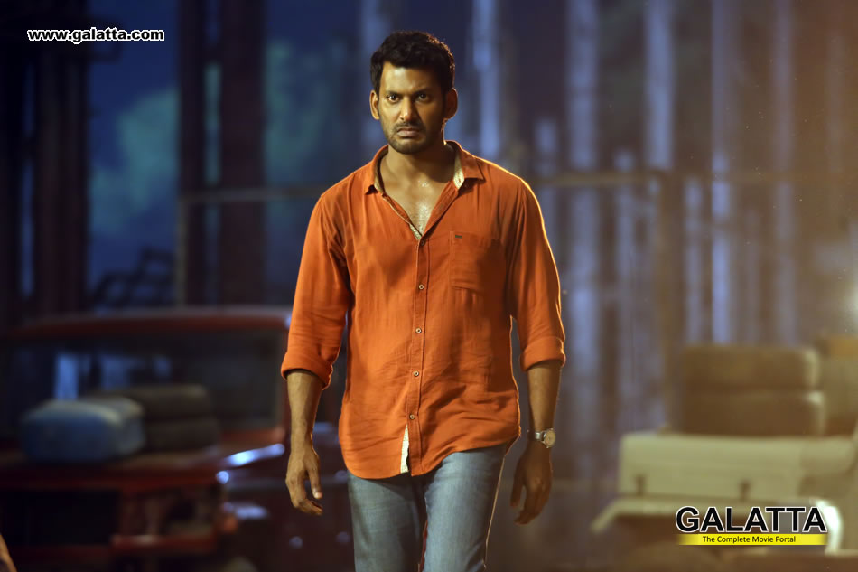 kathakali full movie download tamilgun