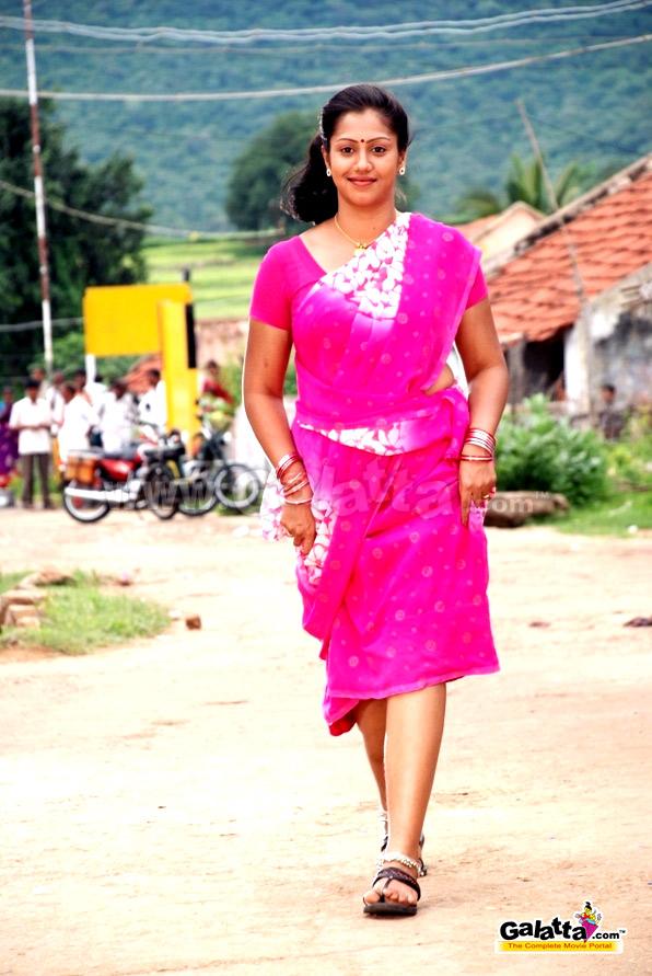 Kathavaraayan
