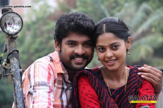 killadi tamil movie