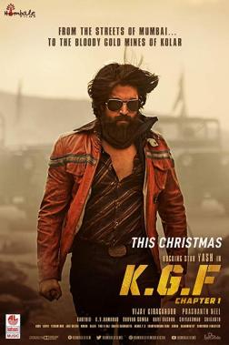 Kgf Chapter 1 Photos Download Kannada Movie Kgf Chapter 1