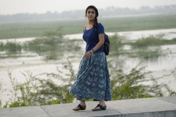 kolamavu kokila tamil movie download tamilgun.com