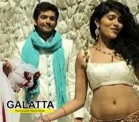 Life Ishtene - Kannada Movies Review