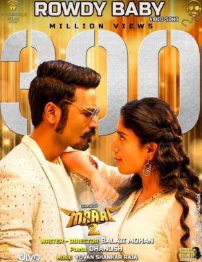 maari 2 torrent magnet link download