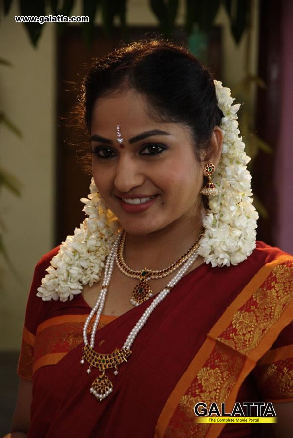 Madurai Manikuravan