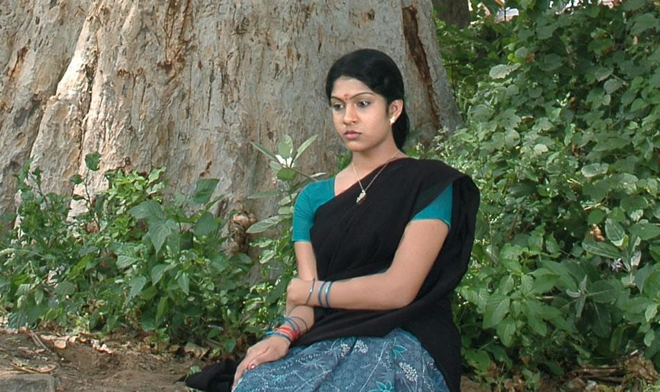 Maithanam