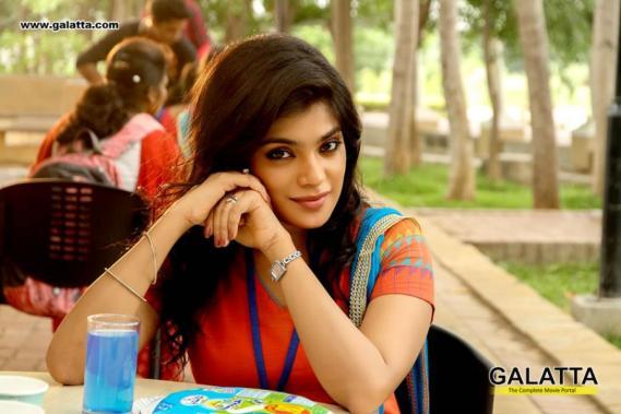 meesaya murukku hd movie free download in tamilrockers