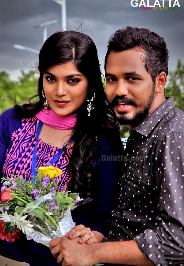 meesaya murukku photos download tamil movie meesaya murukku images