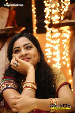 Megha Photos Download Tamil Movie Megha Images Stills For Free