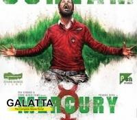 Mercury - Tamil Movies Review