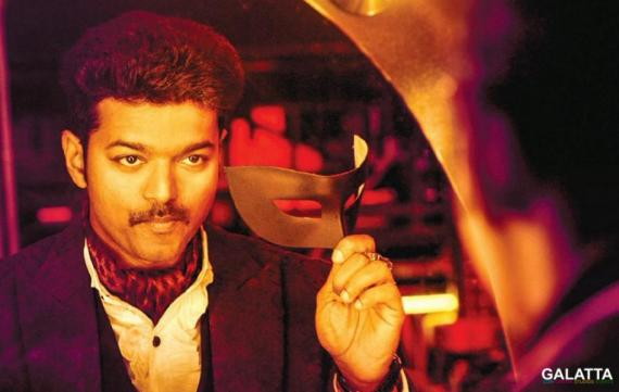 Mersal Photos Download Tamil Movie Mersal Images Stills For Free