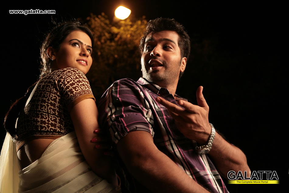 Mirattal Photos Download Tamil Movie Mirattal Images Stills For Free Galatta