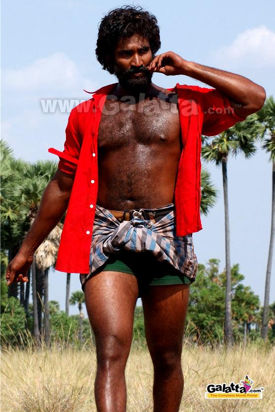 Mirugam tamil superhit full movie | adhi | padmapriya | ganja.