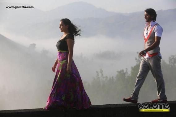 mynaa kannada movie free download