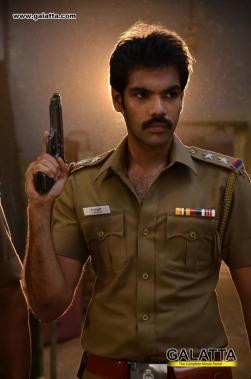 naaigal jaakirathai 2 full movie
