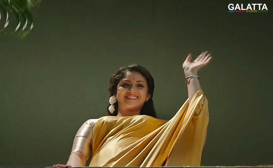 nadigaiyar thilagam tamil movie photos stills images