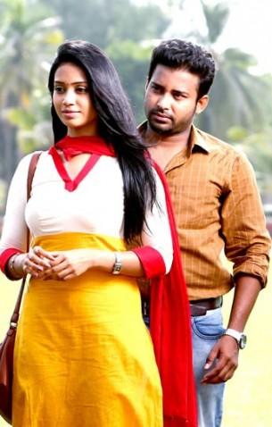 Oru Naal Koothu photos