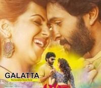 Pakka - Tamil Movies Review
