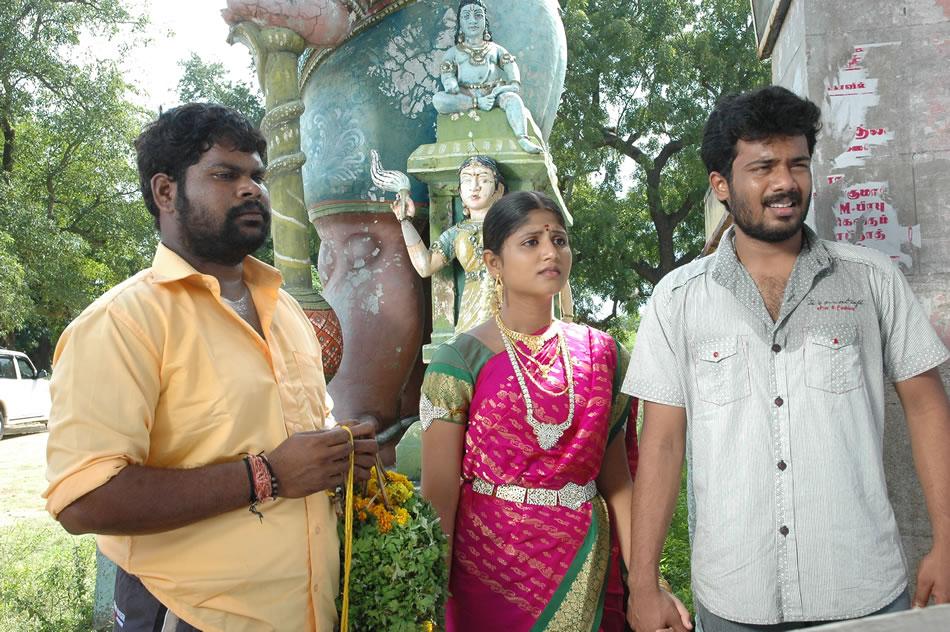 Pathinettan Kudi Full Movie Download